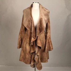 Newport News coat